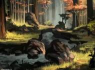 Eragon, il videogioco: la recensione della versione per PC