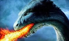 Eragon: la recensione dell'edizione speciale del DVD