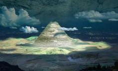 Ciclo dell'Eredità: da dove derivano i nomi dei personaggi e dei luoghi della saga?