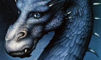 Draghi: la loro mitologia e il rapporto con il Ciclo dell'Eredità