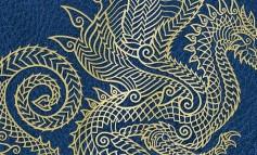 Eragon Collector's Edition: copertina e informazioni sull'edizione 10° Anniversario di Eragon