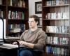 Christopher Paolini ci svela alcuni dei suoi scrittori preferiti