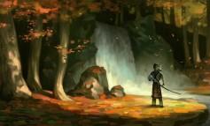 Paolini risponde: spiriti buoni, i genitori di Saphira, donne-lupo e Bladesinger, e altro...
