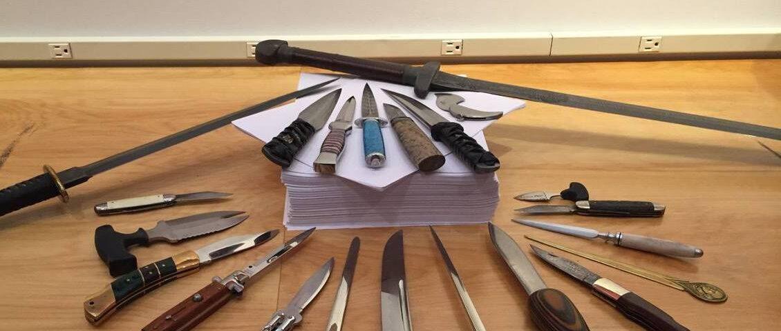 Conclusa la prima bozza del libro fantascientifico di Christopher Paolini!