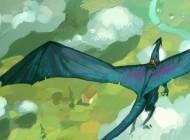 Buon compleanno a noi: 10 anni di Eragon Italia!