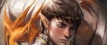 Come gli Elfi trasformano il proprio corpo: regole e limitazioni