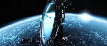 Tutti gli aggiornamenti sul libro fantascientifico di Christopher Paolini