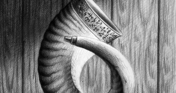"""Angela, Solembum ed Elva nel primo estratto di """"La forchetta, la strega e il verme"""""""