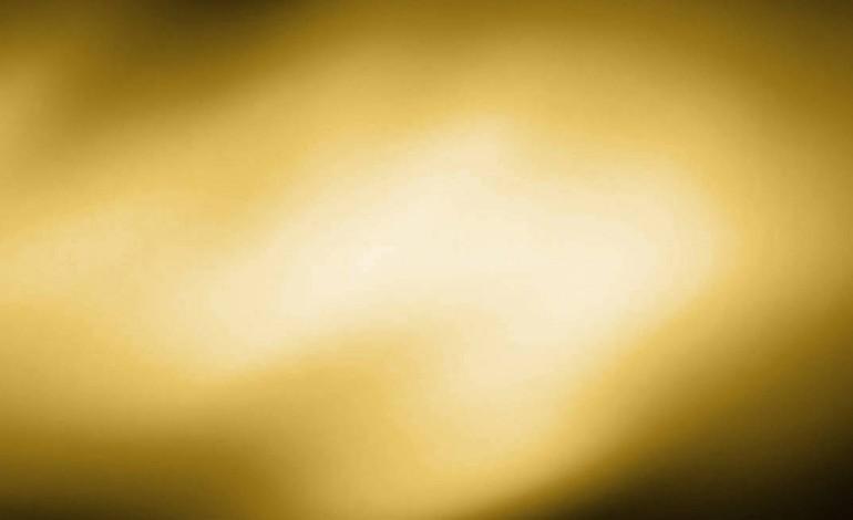 Film: i contenuti dell'edizione speciale del DVD di Eragon