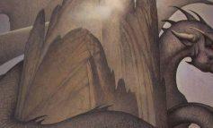 La forchetta, la strega e il drago: cambia il titolo e la data di uscita italiana. Ecco la copertina!